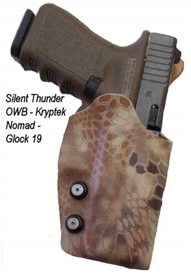 www.giholsters.com